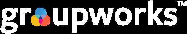 groupworks_logo_white_large