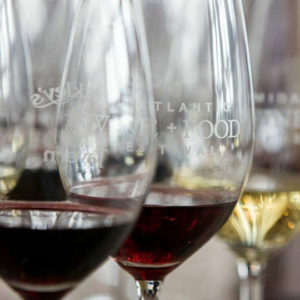 Groupworks Groupworks Member Spotlight American Wine Society